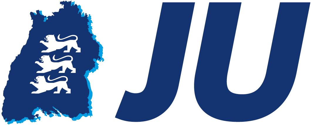 Logo von Junge Union BW