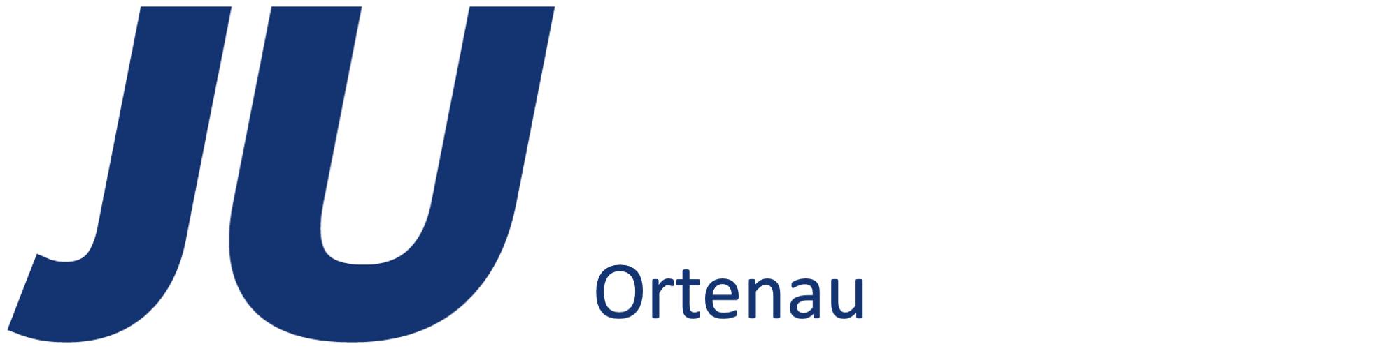 Logo von Junge Union Ortenau